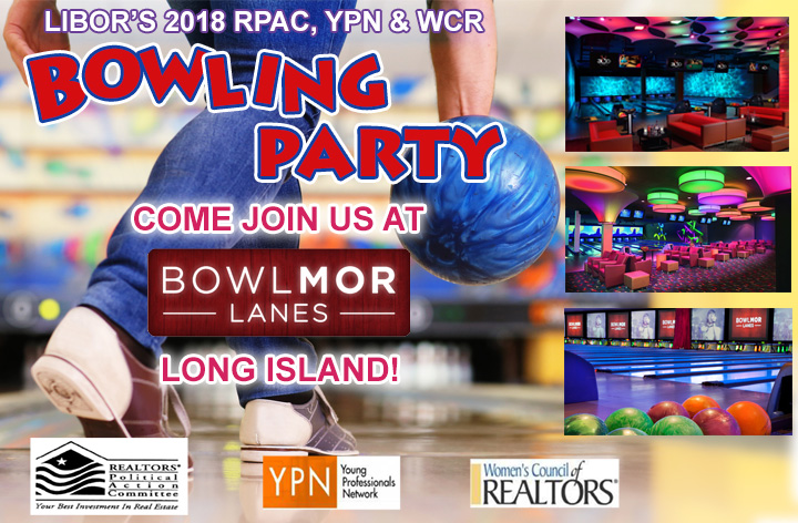 bowling-party-ypn-wcr--2018