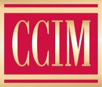 Certified Commercial Investment Member / CCIM