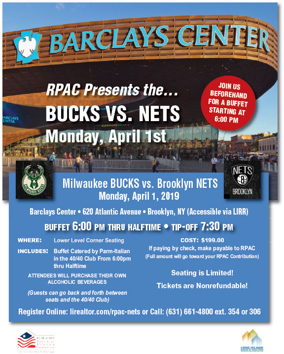 RPAC-Bucks-vs-Nets-Flyer
