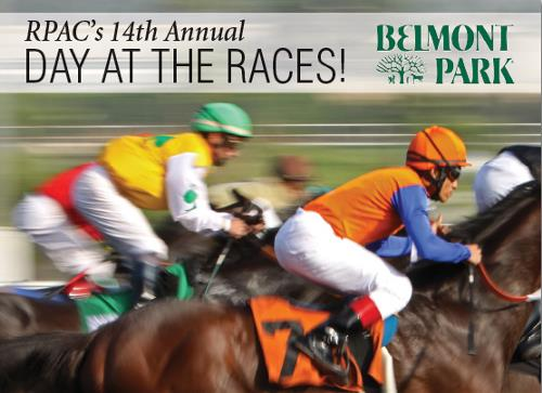 RPAC-Day-at-The-Races-Flyer-v2
